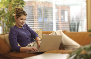 ouvrir un compte bancaire online