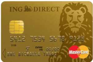 carte-bancaire-ing-direct